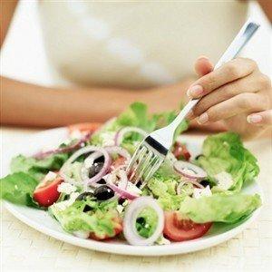 14-diabetic-diet