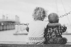 cute-kids-black-s-friendship