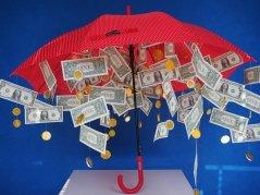 gift-money-rain-dollar-rain-umbrella-gift-ideas