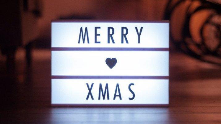 light-lightbox-festive