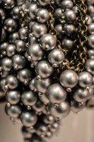 necklace-silver-chaplet-model-ornament