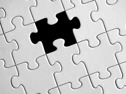 puzzle-654963_960_720
