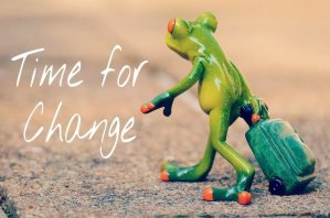 time-for-a-change-courage-new-beginning-frog
