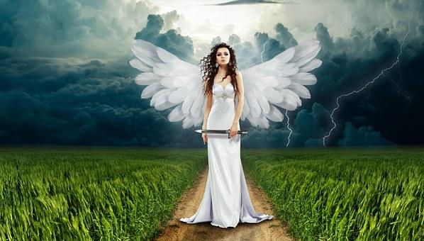 angel-749625__340