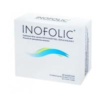 inofolic-kwas-foliowy-dla-kobiet-w-okresie-ciazy-20-saszetek.2